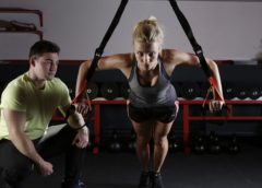 Is Fitness Worth It For Healthy Living?
