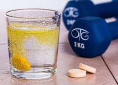 Bodybuilding Supplement Reviews For Serious Muscle Gain