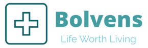 Bolvens – Life Worth Living