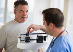 Causes of severe high blood pressure