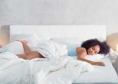 Tips On Bed Mattress Protectors