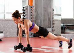 Good Weight Loss Supplements